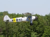 le-ferte-alais-de-guidi-42