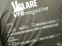 VFRmeeting2011