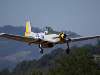 vfrmeeting-2012-andrea-colombo10