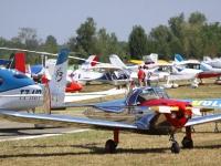 vfrmeeting-2012-andrea-colombo150