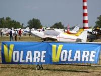 vfrmeeting-2012-andrea-colombo209