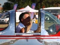 vfrmeeting-2012-andrea-colombo469