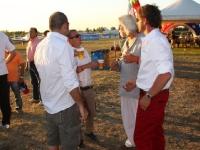 vfrmeeting-2012-andrea-colombo693