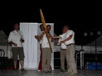 vfrmeeting-2012-andrea-colombo701