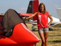 vfrmeeting-2012-andrea-colombo71
