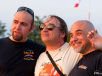 guido-benedetto-vfrmeeting2012-2009