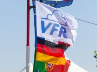 guido-benedetto-vfrmeeting2012-2117