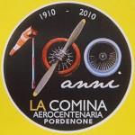 Aerocentenario La Comina 028