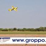 Aerocentenario La Comina 050