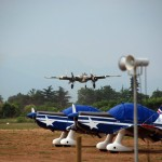 Aerocentenario La Comina 066