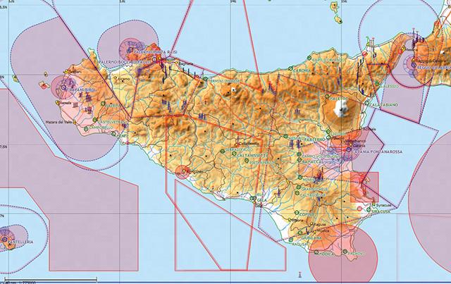 ctr sicilia