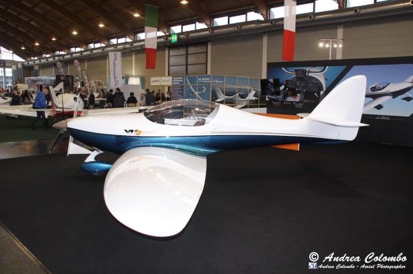 aero-2015- (13)