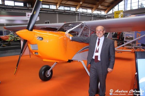 aero-2015- (49)